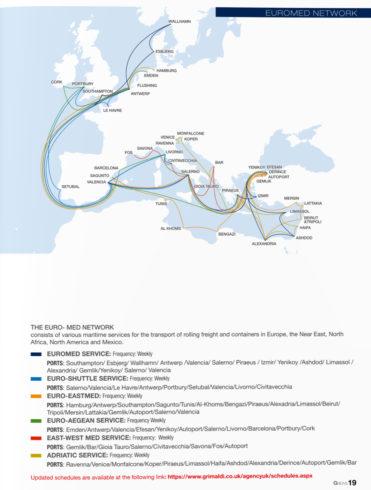 3-Euromed-Network