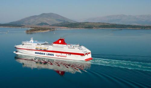 mv-Cruise-Europa